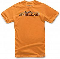 Alpinestars Blaze, t-shirt kids