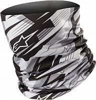 Alpinestars, multifunctional headwear