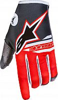 Alpinestars Bomber Radar Tracker S17, gloves