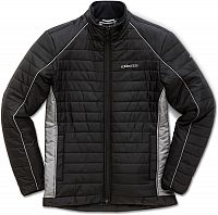 Alpinestars Buffer, textile jacket
