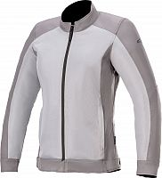 Alpinestars Calabasas Air, textile jacket women