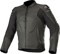 Alpinestars Caliber, leather jacket