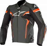 Alpinestars Celer V2, leather jacket