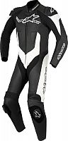 Alpinestars Challenger V2, leather suit 1pcs.