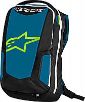 Alpinestars City Hunter, backpack