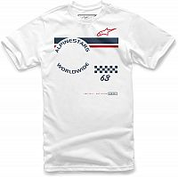 Alpinestars Collection S20, t-shirt