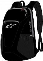 Alpinestars Connector, back pack