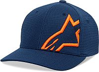 Alpinestars Corp Shift Mock Mesh, cap