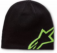 Alpinestars Corp Shift, beanie