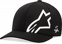 Alpinestars Corp Shift Sonic Tech, cap
