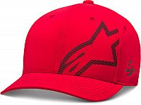 Alpinestars Corp Shift Wp Tech S20, cap