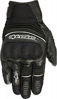 Alpinestars Crosser Air, gloves Drystar
