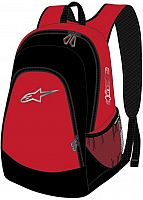 Alpinestars Defender, back pack