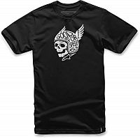 Alpinestars Demon, t-shirt