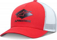 Alpinestars Diamond, cap