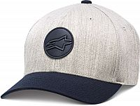 Alpinestars Dot Patch S20, cap