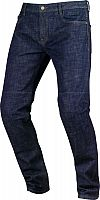 Alpinestars Double Bass, jeans