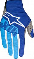 Alpinestars Dune-2 S18, gloves