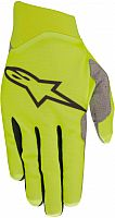 Alpinestars Dune S19, gloves