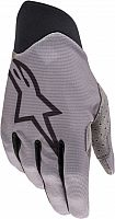 Alpinestars Dune S20, gloves
