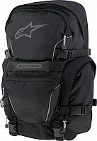 Alpinestars Force 2016, backpack