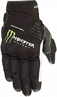 Alpinestars Monster Force 2019, gloves