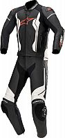 Alpinestars GP Force, leather suit 2pcs.