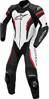 Alpinestars GP Pro, leather suit 1pcs.