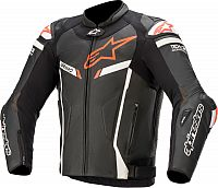 Alpinestars GP Pro v2, leather jacket
