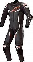 Alpinestars GP Pro V2 Tech-Air, leather suit 1pcs.