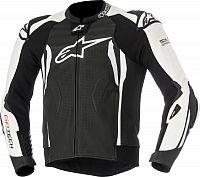 Alpinestars GP Tech V2, Lederjacke