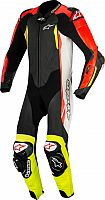 Alpinestars GP Tech V2, leather suit 1pcs.