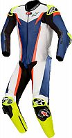 Alpinestars GP Tech V3 Tech-Air, leather suit 1pcs.