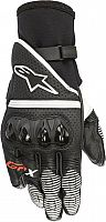 Alpinestars GP X V2, gloves