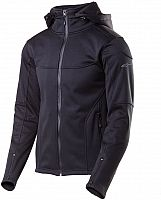 Alpinestars Headline, Softshell jacket