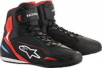 Alpinestars Honda Faster 3, shoes