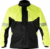 Alpinestars Hurricane, rain jacket