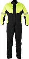 Alpinestars Hurricane, rain suit 1pcs.
