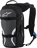 Alpinestars Iguana Hydration, back pack