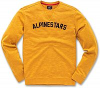 Alpinestars Judgement S20, pullover