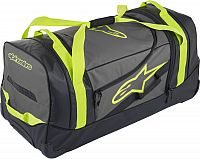 Alpinestars Komodo, travel bag