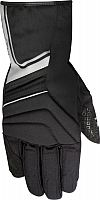 Alpinestars Largo Drystar, gloves