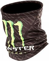 Alpinestars Monster Legacy, neck warmer