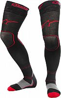 Alpinestars Long MX, socks