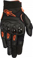 Alpinestars Megawatt S18, gloves