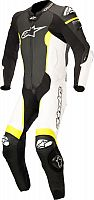 Alpinestars Missile, leather suit 1pcs.
