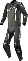 Alpinestars T-Missile Tech-Air, leather suit 2pcs.