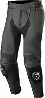 Alpinestars Missile V2 Airflow, leather pants