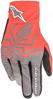 Alpinestars MM93 Aragon Ant S20, gloves