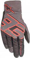 Alpinestars MM93 Aragon S20, gloves